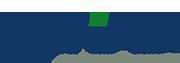 HEFİAD - Helal Finans Araştırmaları Derneği
