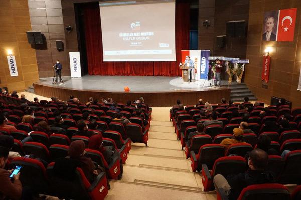 Komşuluk-Mazi-Olmasın-Kısa-Film-Yarışması-Ödülleri